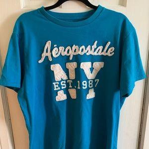 Aeropostale Shirts - Aeropostale T-shirt